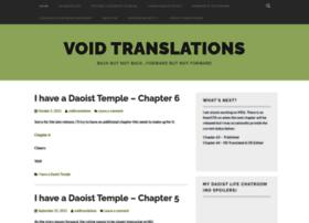 voidtranslations.wordpress.com