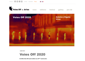 voies-off.com
