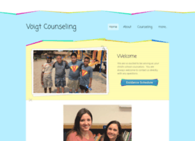 voigtcounseling.weebly.com