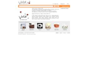 voila.ecrater.com