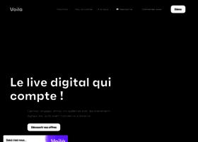 voila.net
