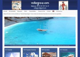 voiliergrece.com