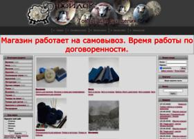 voilok.info