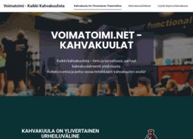 voimatoimi.net