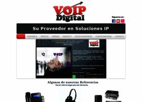 voip-digital.com