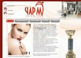 voip-io.org