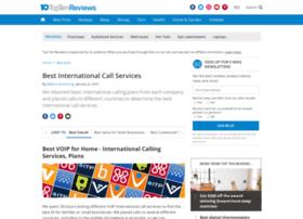 voip-service-review.toptenreviews.com