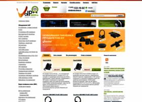 voip-shop.ru
