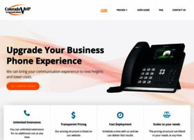 voip-simplified.com