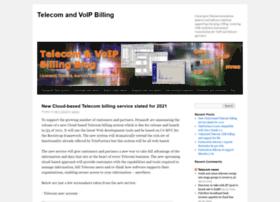 voip-telecom-billing.com