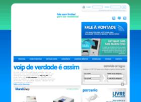 voip-voip.com.br