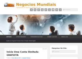 voip.negociosmundiais.com