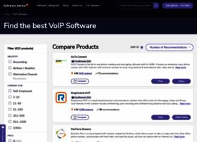 voip.softwareadvice.com