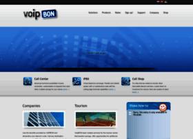 voipbon.com