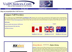 voipchoices.com