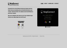 voipconnect.com