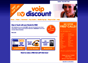 voipdiscount.com