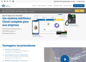 voipdobrasil.com.br