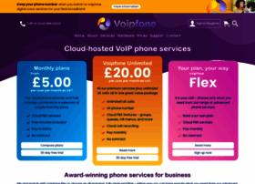 voipfone.co.uk