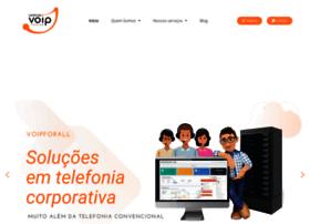 voipforall.com.br