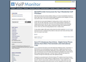 voipmonitor.net
