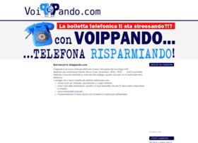 voippando.com