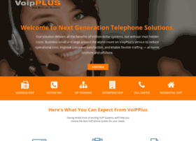 voipplus.net