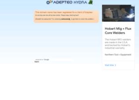 voipshop.adepteo.net