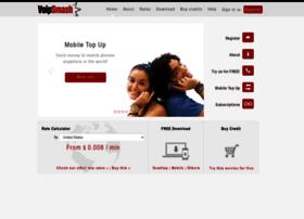 voipsmash.com