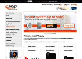 voipsupply.com