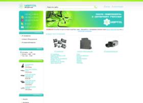 voiptel.com.ua