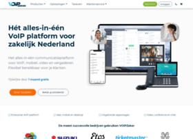 voipzeker.nl