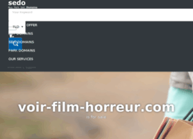 voir-film-horreur.com