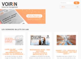 voirin-consultants.fr