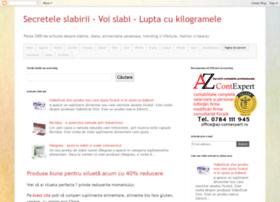 voislabi.blogspot.com