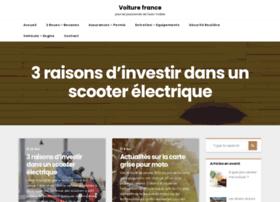 Voiture-france.fr