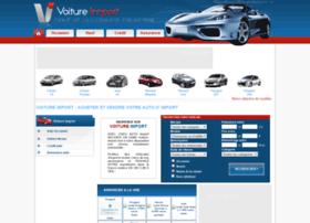 voiture-import.com