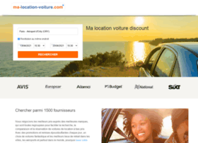 voiture2location.fr