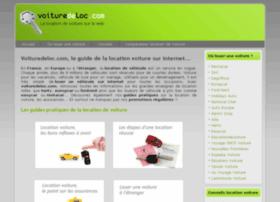 voituredeloc.com