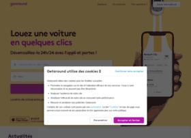 voiturelib.com