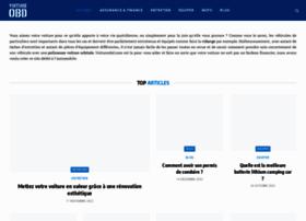 voitureobd.com