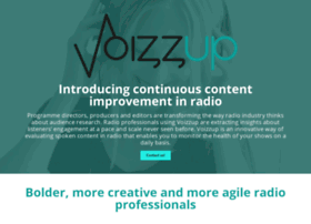 voizzup.com