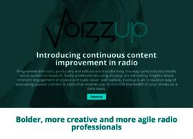 voizzup.com