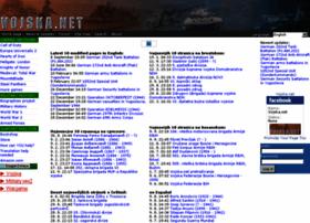 vojska.net
