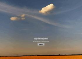 vojvodinaportal.com