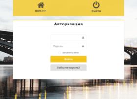 vok-nn.ru