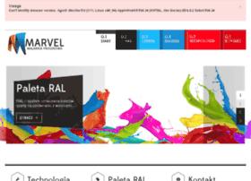 vokal.netserwer.pl