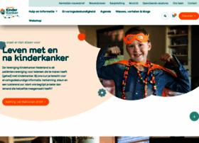 vokk.nl
