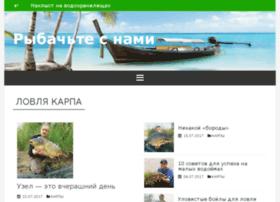 vokrugsebja.ru