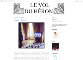 vol-du-heron.blogspot.com
